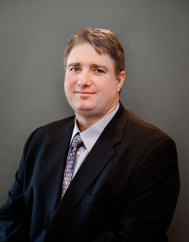 Daniel L. Schmidt, PE, PLS