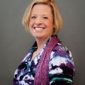 Stephanie M. Grotbo